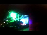 Нападение на полицейских в Махачкале