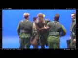 Звездные войны: Эпизод 2 – Атака клонов — Смешные дубли со съёмок (2002) [HD]
