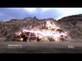 Хранилище 13 / Warеhоusе 13.5 сезон.Промо #2 [HD]