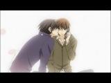 Sekaiichi Hatsukoi(самая лучшая в мире первая любовь) NадеждаK сенен-ай, яой, yaoi