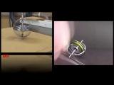 Технологии НЛО © - Гироскоп (Full HD)