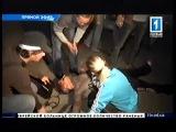 Одесса 2 мая 2014 украинцы сожгли живьём 42 украинцев
