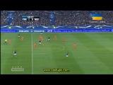 Товарищеский матч 2014 / Франция - Нидерланды обзор матча (05.03.2014)