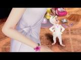 Барби в роли Принцессы острова Рус 2007Barbie as The Island Princess Rus 2007