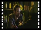 Фильм о Викторе Цое.2012