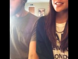 [UsTheDuo] Thrift Shop - Macklemore & Ryan Lewis