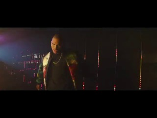 Chris Brown FT Nicki Minaj - Love More (OFFICIAL MUSIC VIDEO HD)