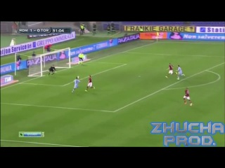 "Ciro Immobile [vine] by zhuchA  onkeypress=""onCtrlEnter(event,"
