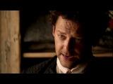 Череп и кости / Crossbones.1 сезон.2 серия.Промо (2014) [HD]