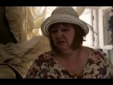 Тройная жизнь. 4 серии из 4 (2012)