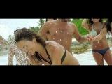 Лера Кондра - Мексика(HD)Премьера клипа