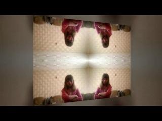 Webcam Toy - Monster High Монстр Хай/Монстор Хай по Английски. Слайдшоу vertaSlide