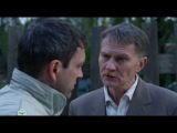 Мёртвое сердце 2 серия(мелодрама,криминал,сериал),Россия 2014