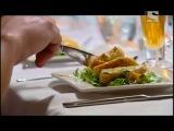 Правила моей кухни - 2 сезон - 1 серия | vk.com/rest_project